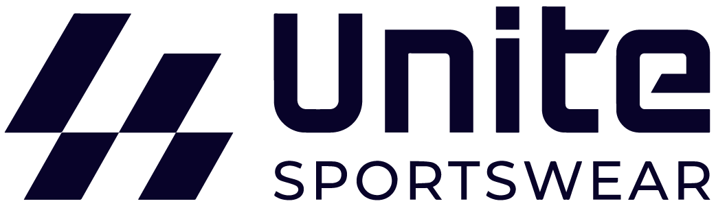 Unite Sportswear